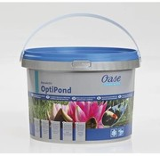 Oase Living Water Oase AquaActiv OptiPond 5 l