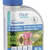 Oase Living Water Oase AquaActiv PondClear 500 ml