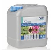 Oase Living Water Oase AquaActiv PondClear 5 l