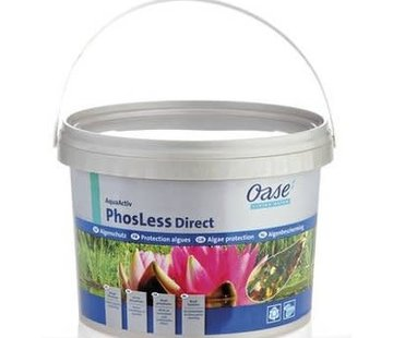 Oase Living Water Oase AquaActiv PhosLess Direct 5 l