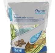 Oase Living Water Oase AquaActiv AquaHumin