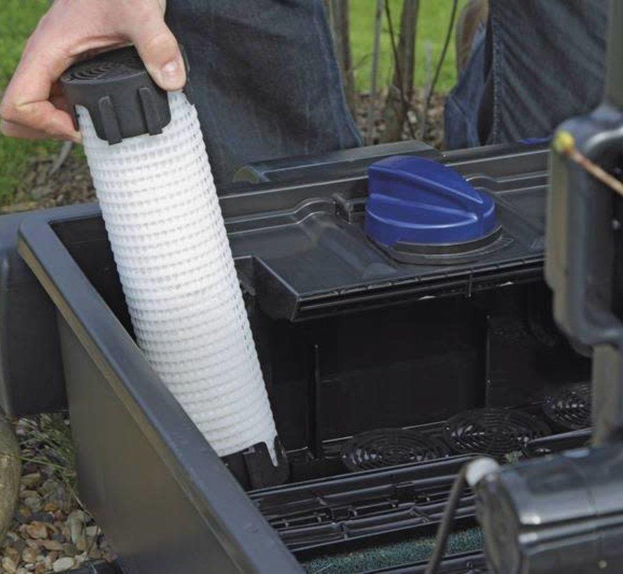 Oase AquaActiv PhosLess Algenprotect