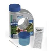 Oase Living Water Oase AquaActiv AlGo Direct 500 ml