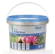 Oase Living Water Oase AquaActiv AlGo Direct 5 l
