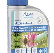 Oase Living Water Oase AquaActiv AlGo Bio Protect 500 ml