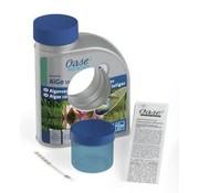 Oase Living Water Oase AquaActiv AlGo Universal 500 ml