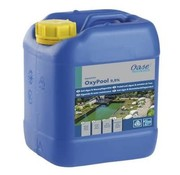 Oase Living Water Oase OxyPool 9,9 % 20 l