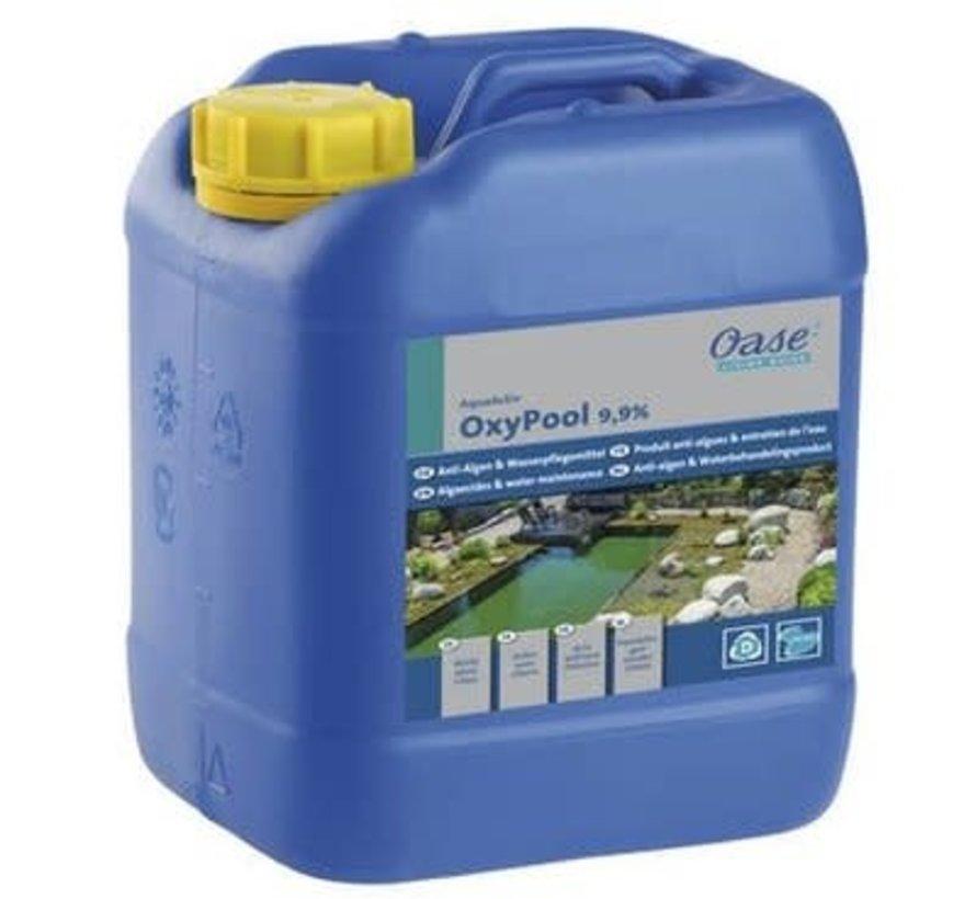 Oase OxyPool 9,9 % 20 l