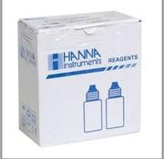 HANNA Reagentia Ammonia AMMONIA (25)