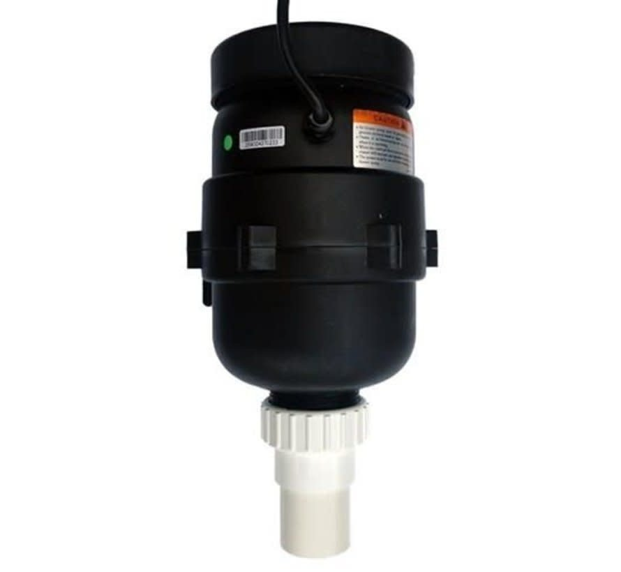 Aquaforte Air Blower voor Econobead / Ultrabead