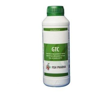 Fish Pharma Fish Pharma GTC - 1 Liter