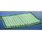 Drijvend Planteneiland Rechthoek 121x85cm (1m²)