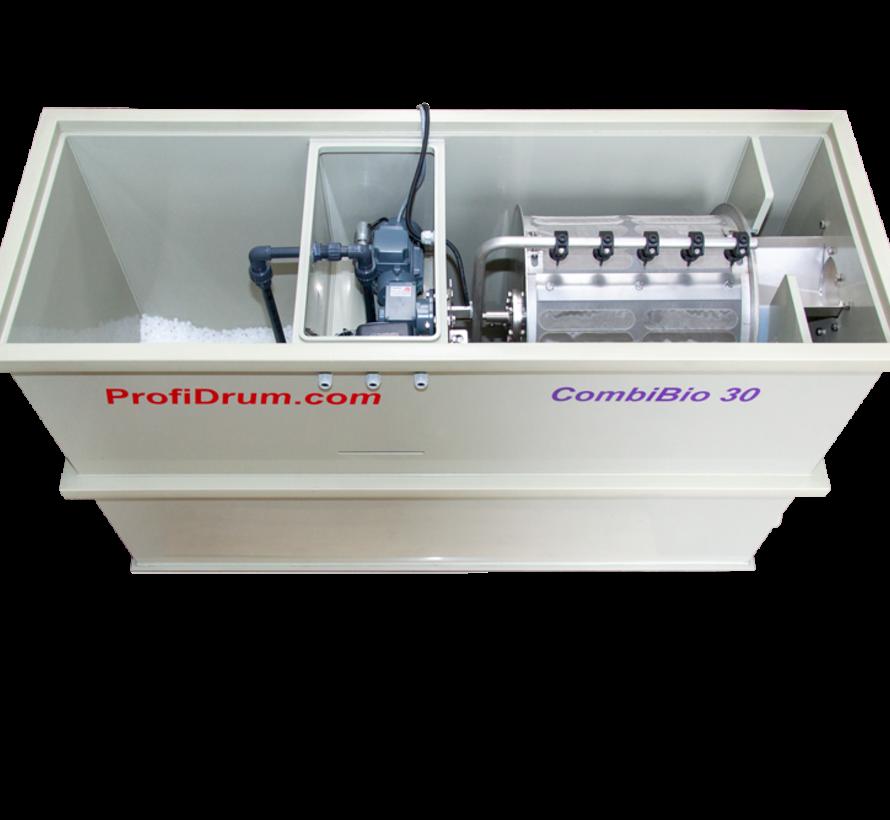 Profidrum CombiBio 30 Lease