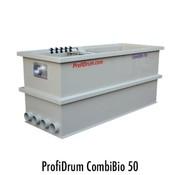 Profidrum Profidrum CombiBio 50 Lease