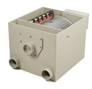 DVS DVS Trommelfilter Eco-Pro