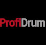 Profidrum
