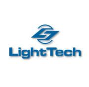 LightTech