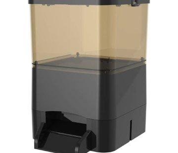 Aquaforte AquaForte automatic Fish Feeder 8ltr
