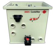 AEM AM-25 Combi/Totaalfilter NIEUW 6 Bar Hogedruk pomp lease