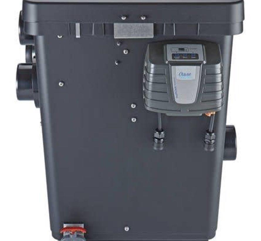 Oase ProfiClear Premium Compact-M gravit. EGC lease