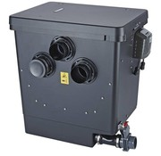Oase Living Water Oase ProfiClear Premium Compact-M gravit. EGC lease