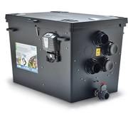 Oase Living Water Oase ProfiClear Premium Compact-L gravit. EGC lease