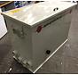 AEM OA-45 Combi/Totaalfilter lease