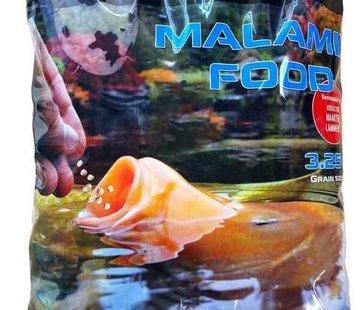 Malamix Malamix Food 3,25 kg