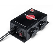 AEM Controlbox Basic