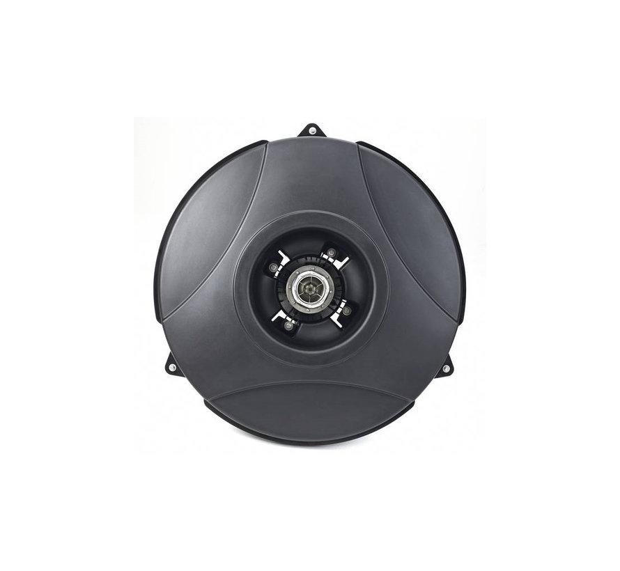 Oase Fontein MAXI II 4,0 kW / 400 V