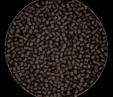 Vivani Steurvoer 3mm (15 Kilo Zak)