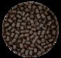 Vivani Steurvoer 6mm (15 Kilo Zak)