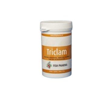 Fish Pharma Fish Pharma Triclam Plus 100 gram