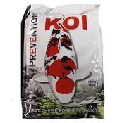 Fish Pharma Fish Pharma Koi Prevention 5 kilo