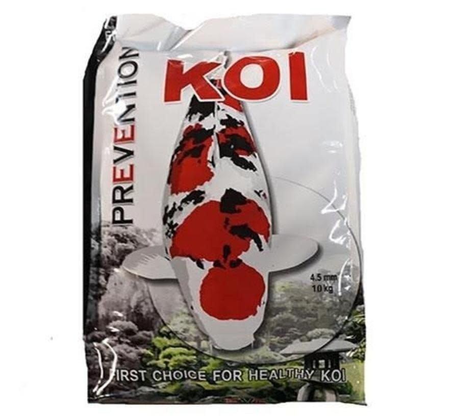 Fish Pharma Koi Prevention 5 kilo