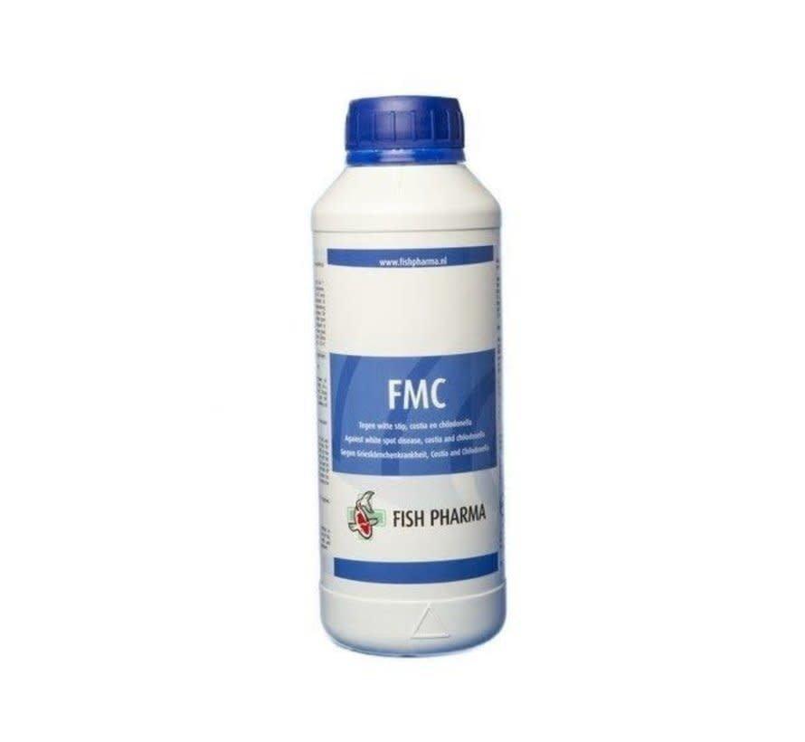 Fish Pharma FMC 0,5 liter