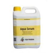 Fish Pharma Fish Pharma Aqua Serum 2,5 liter