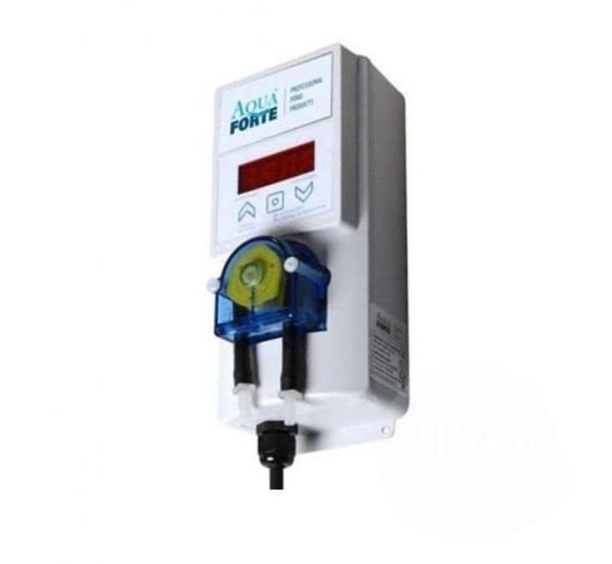 AquaForte DosaTech doseerpomp