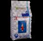 FD Food Supplement M 5,7mm (15 Kilo)