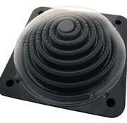 Aquaforte AquaForte solar heater standaard