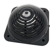 Aquaforte AquaForte solar heater premium