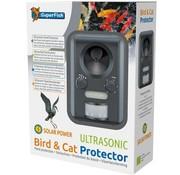 Superfish Superfish BIRD&CAT PROTECTOR