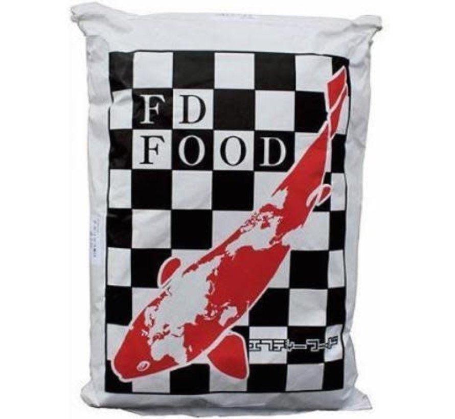FD Food Build-Up Extra L 7mm (15 Kilo)