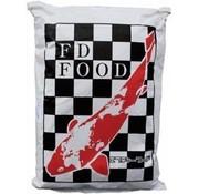 Vivani FD Food Build-Up Extra 5,7mm (15 Kilo)