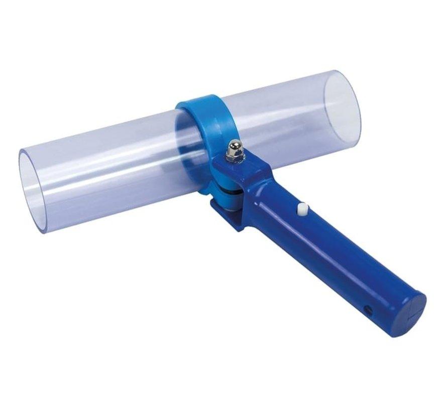Aquaforte Vijverstofzuiger XL