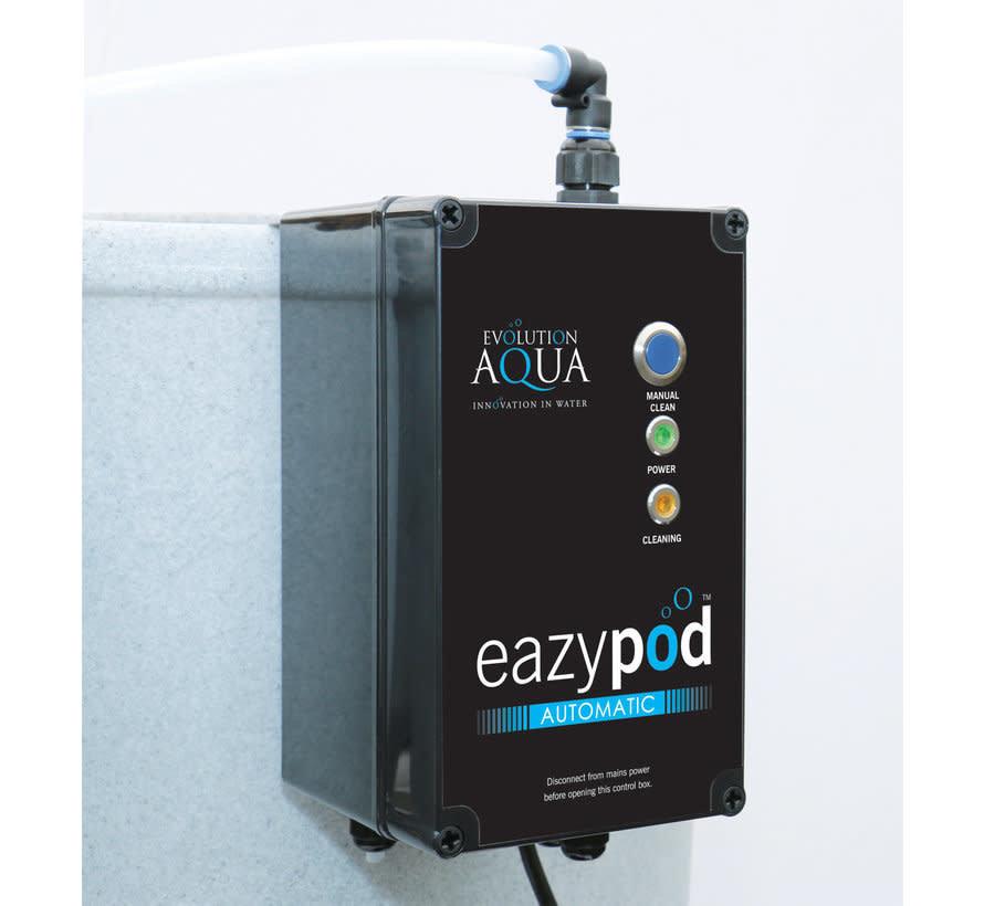 Evolution Aqua Nexus Eazy Pod Automatic inclusief beluchting