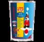 Sera Koi Professional voorjaars-/herfstvoeder (500gr)