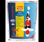 Sera KOI Professional voorjaars-/herfstvoeder (2.200gr)