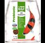 Sera Koi All Seasons Probiotic (5 kg)