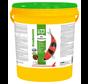 Sera Koi All Seasons Probiotic (7 kg)